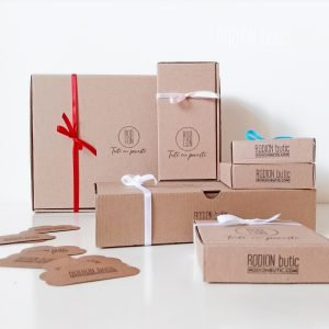 cutii Rodion